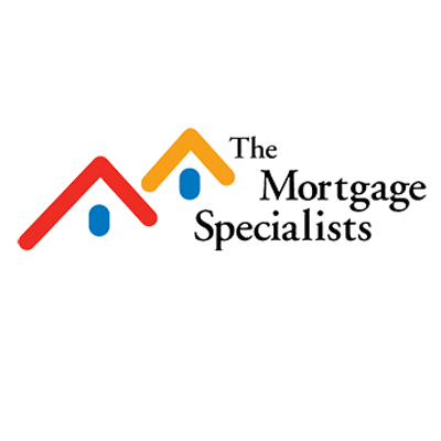 The Mortgage Specialists logo