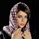ياسمين ربايعة (@05998761) Twitter