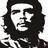 Che-Guevara-Satire