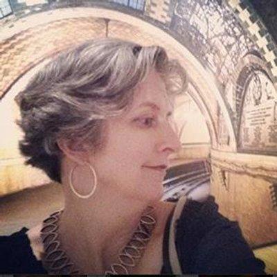 Ann Shields on Muck Rack