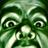 """Террористы обстреляли из """"Града"""" позиции украинских воинов в районе Майорского, - Госпогранслужба - Цензор.НЕТ 3699"""