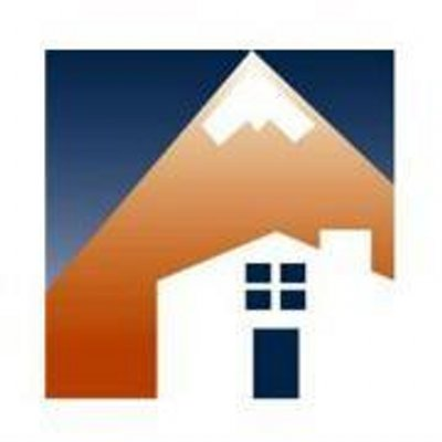 Colorado Home Finder CHFREALTY