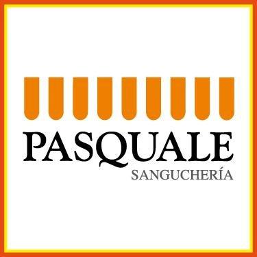 @PasqualeHnos