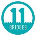 11 Bridges (@11Bridges) Twitter