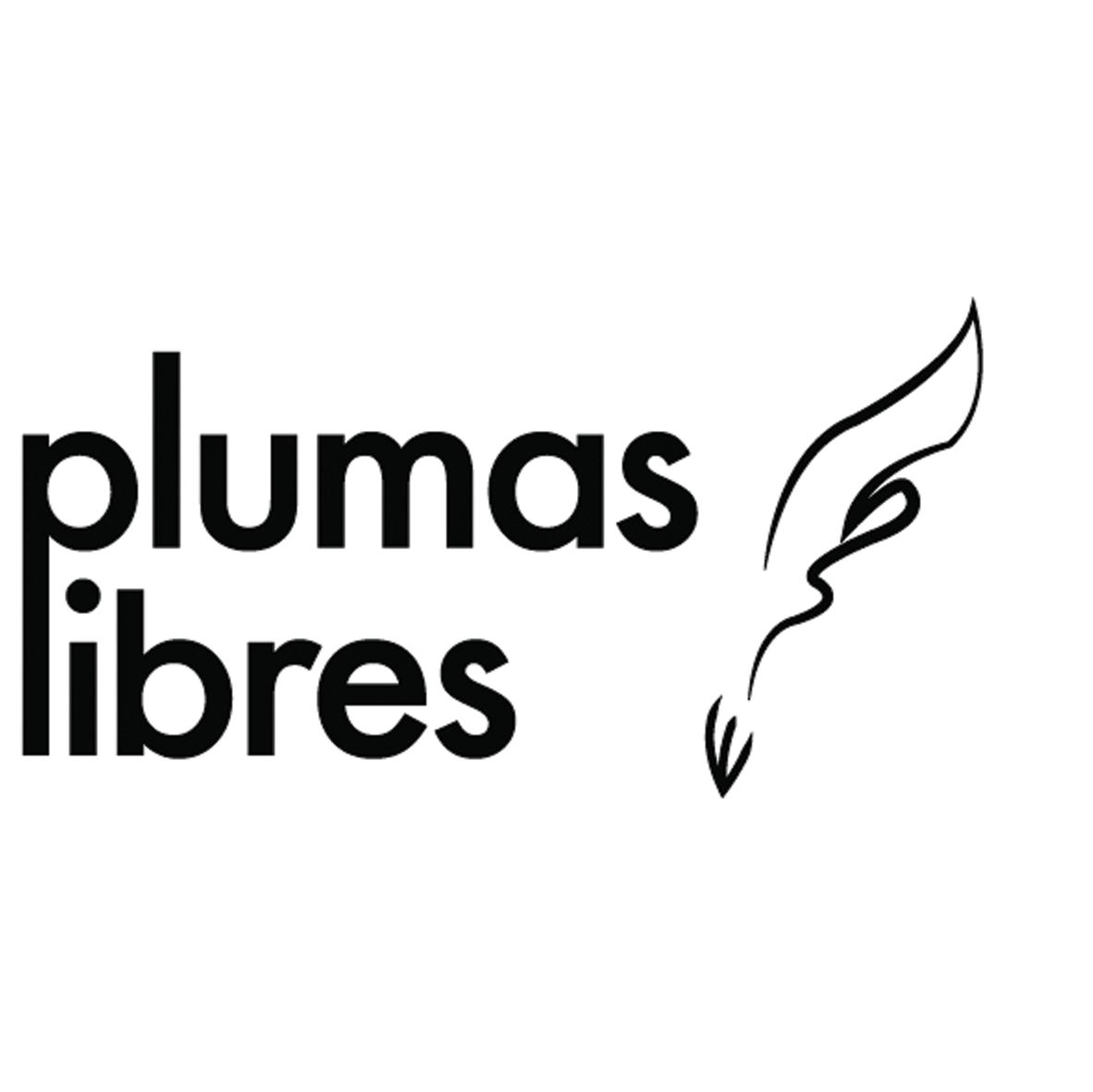 plumaslibres