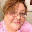Susan Wade - @ruesgirl214 - Twitter