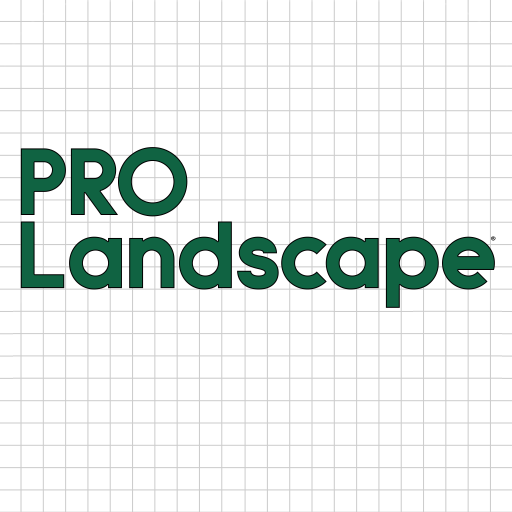 PRO Landscape (@PROLandscape)