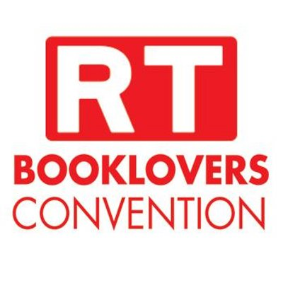 RT Booklovers Con