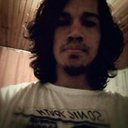 Edmilson angelo  (@01_edmilson) Twitter