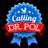 Calling Dr. Pol