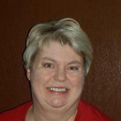 Diane C. Lore on Muck Rack