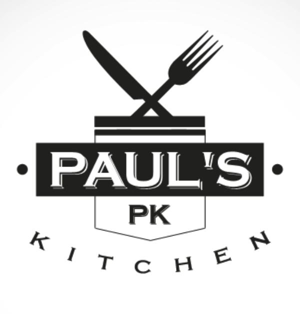 Paul S Kitchen Paulskitchen 1 Twitter