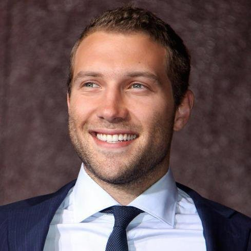 jai courtney divergentjai courtney tumblr, jai courtney vk, jai courtney divergent, jai courtney height, jai courtney gif hunt, jai courtney photoshoot, jai courtney tumblr gif, jai courtney loscap cover, jai courtney with girlfriend, jai courtney biography, jai courtney eric, jai courtney video, jai courtney song, jai courtney man down, jai courtney natal chart, jai courtney wdw, jai courtney interview ellen, jai courtney girlfriend mecki dent, jai courtney tattoo, jai courtney voice
