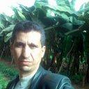karim_dell (@1970Karim) Twitter