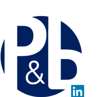 Publishers/Bloggers
