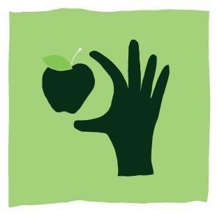 k2kfruitharvesters