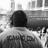 IG: DJMANO_COM