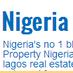 Nigeria Property