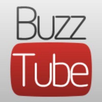 buzztube