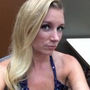 Glenna Bishop (@574Ggirl) Twitter