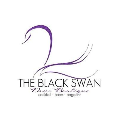 Theblackswandresses Blackswandress Twitter