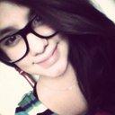 Lupita Lopez (@02Lupitalopez21) Twitter