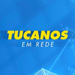 Tucanos em Rede