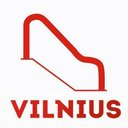 Live Online Vilnius