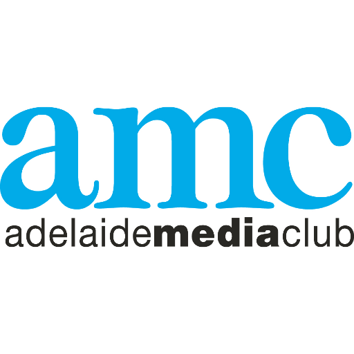 Adelaide Media Club
