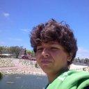 João Pires (@11Joaaoo_) Twitter
