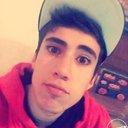 Joaquin (@0511Joaco) Twitter