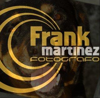 Frank G Martinez B