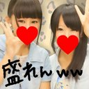 新井槙子 (@0507Mako) Twitter