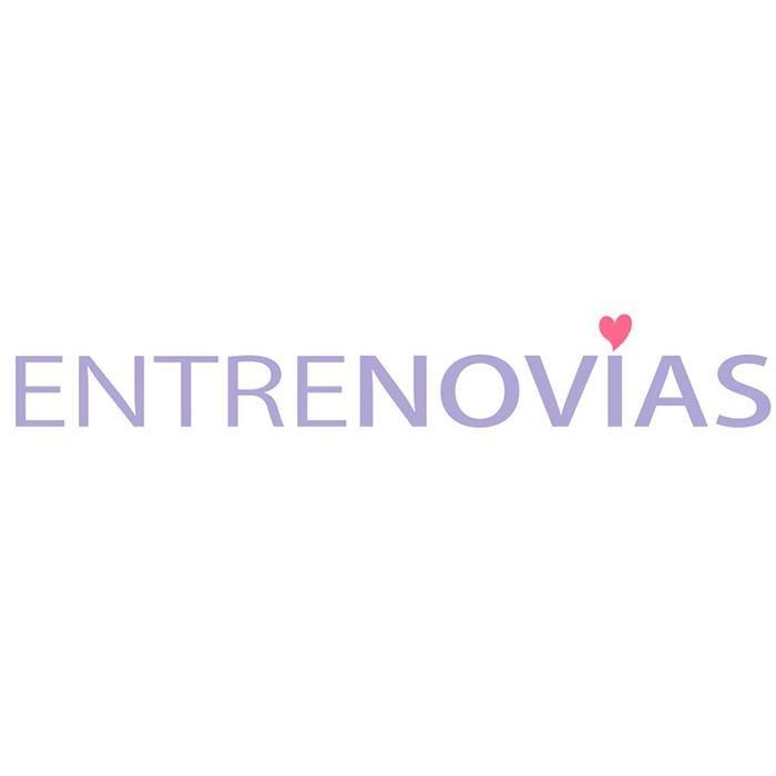 @EntreNovias