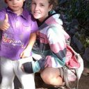 Claudia Soledad (@05Claudia94) Twitter