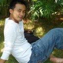 Tatang Radito (@13f99e1726b944b) Twitter