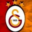 Sunay Aliyev (@02_aliyev) Twitter
