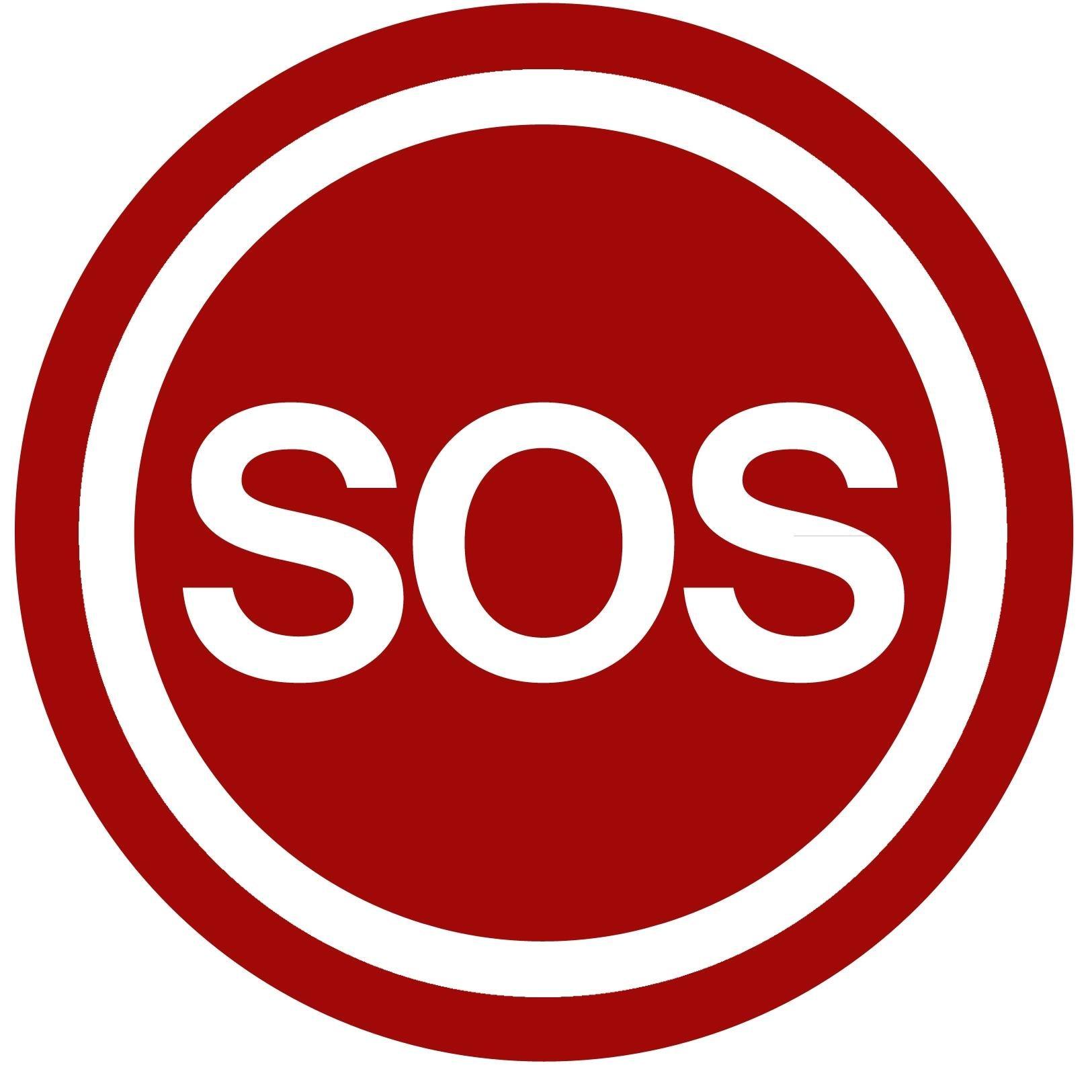 SOS@UTSC (@SOSatUTSC)   Twitter