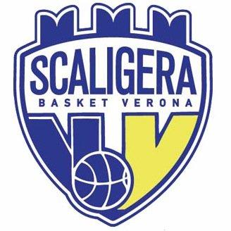 @scaligerabasket