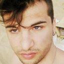 alexos panagulis (@alexospanagulis) Twitter