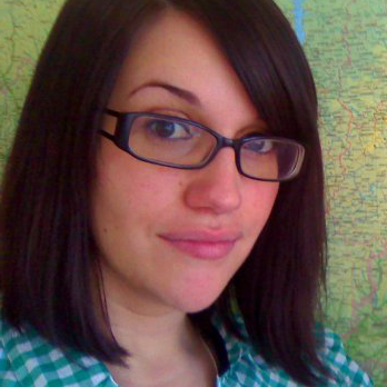 haley osborne Haley osborne studies psychology, english, and innovation statistics.