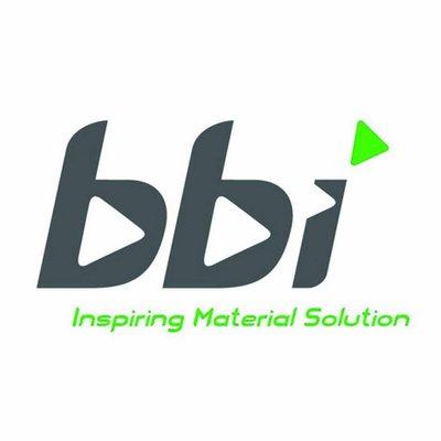 bbi bbisolution twitter. Black Bedroom Furniture Sets. Home Design Ideas