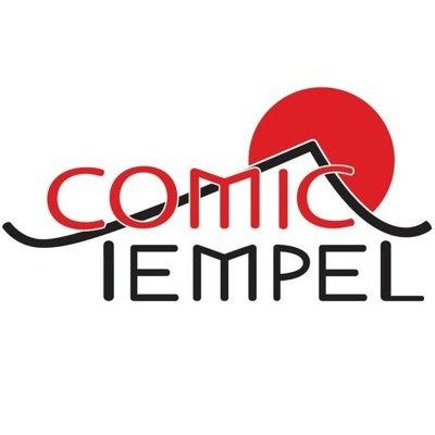@ComicTempel
