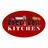 Rock & Roll Kitchen®