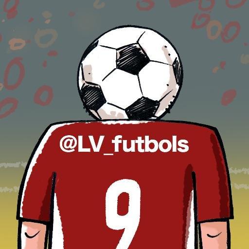 LV_futbols