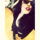 Ashley Reddick - @ashweedxo - Twitter