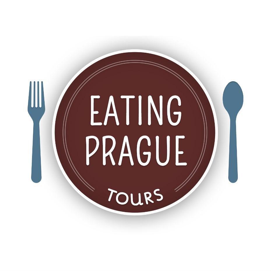 @EatingPrague