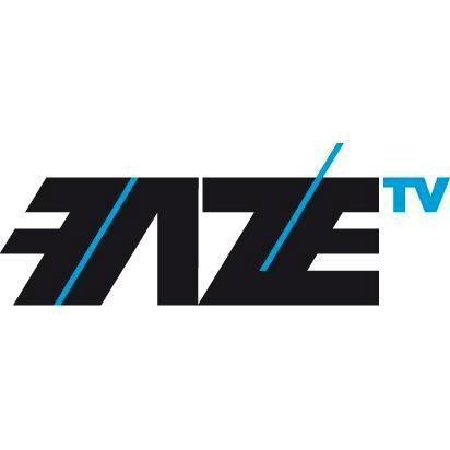 FAZE TV