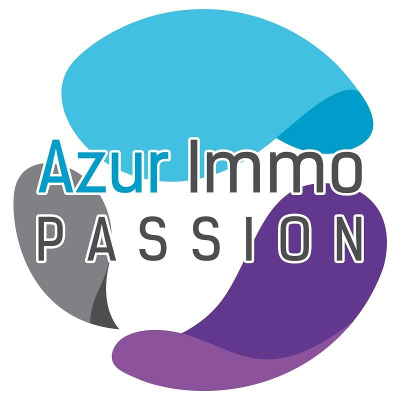 Azur immo passion azurimmopassion twitter for Azur immobilier
