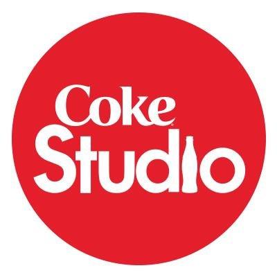 @CokeStudio3rabi